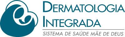 Dermatologia Integrada